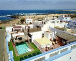 Laif Hotel, Kanarski otoci - Fuerteventura, last minute odmor