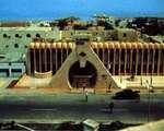 El Samaka Beach Hotel, Egipat - last minute odmor