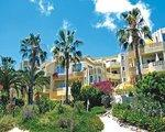 R2 Maryvent Beach Apartment, Kanarski otoci - Fuerteventura, last minute odmor