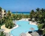 Tryp Cayo Coco, Kuba - last minute odmor