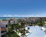Gran Caribe Pelicano, Kuba - last minute odmor