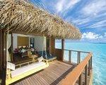 Medhufushi Island Resort, Maldivi - last minute