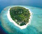 Adaaran Select Meedhupparu, Maldivi - last minute