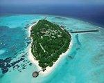Meeru Island Resort & Spa, Maldivi - last minute