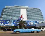 Tryp Habana Libre, Kuba - last minute odmor