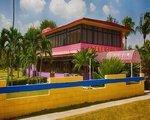 Aparthotel Las Terrazas, Kuba - last minute odmor
