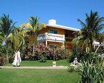 Paradisus Río De Oro Resort & Spa, Kuba - last minute odmor