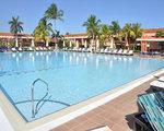 Bravo Arenal, Kuba - last minute odmor