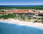 Brisas Del Caribe, Kuba - last minute odmor