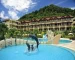 Phuket Marriott Resort & Spa, Merlin Beach, Tajland, Phuket - last minute odmor