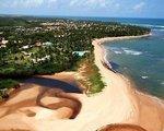 Tivoli Ecoresort Praia Do Forte Bahia, Brazil - last minute odmor