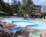 Hotel Club Tropical, Kuba - last minute odmor