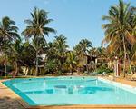 Roc Barlovento, Kuba - last minute odmor