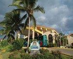 Gran Caribe Club Kawama, Kuba - last minute odmor