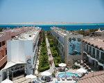 Minamark Beach Resort, Egipat - last minute odmor