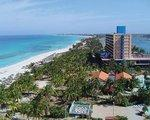 Gran Caribe Playa Caleta Salsa Club, Kuba - last minute odmor