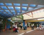 Be Live Experience Varadero, Kuba - last minute odmor