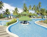 Equator Village, Maldivi - last minute