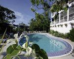Hotel Mockingbird Hill, Jamajka - last minute odmor