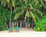 Holiday Island Resort & Spa, Maldivi - last minute
