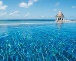 Vivanta By Taj - Coral Reef, Maldives, Maldivi - last minute