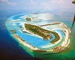 Paradise Island Resort & Spa, Maldivi - last minute