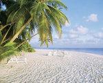 Fihalhohi Island Resort, Maldivi - last minute