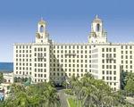 Gran Caribe Nacional De Cuba, Kuba - last minute odmor
