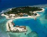 Holiday Inn Resort Kandooma Maldives, Maldivi - last minute