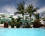 Apartamentos Nazaret, Kanarski otoci - Lanzarote, last minute odmor