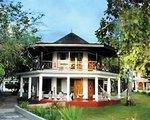 Negril Treehouse Resort, Jamajka - last minute odmor