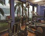 Hilton Seychelles Northolme Resort & Spa, Sejšeli - last minute odmor