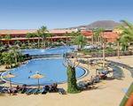 Oasis Village, Kanarski otoci - Fuerteventura, last minute odmor
