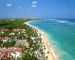 Occidental Grand Punta Cana & Royal Club, Dominikanska Republika - last minute odmor