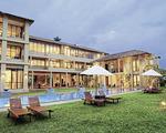 Mandara Resort, Šri Lanka - last minute odmor