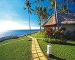 Siddhartha Ocean Front Resort & Spa, Bali - last minute odmor