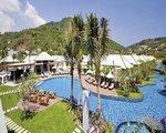 Metadee Resort & Villas, Tajland, Phuket - last minute odmor