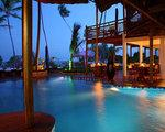 Kena Beach Hotel, Zanzibar - last minute odmor