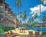 Sunwing Kamala Beach, Tajland, Phuket - last minute odmor