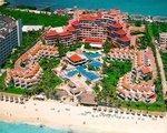 Omni Cancun Hotel & Villas, Meksiko - last minute odmor
