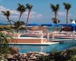Omni Puerto Aventuras Beach Resort, Meksiko - last minute odmor