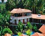 Bentota Village, Šri Lanka - last minute odmor