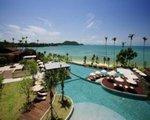 Pullman Phuket Panwa Beach Resort, Tajland, Phuket - last minute odmor