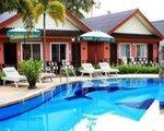 Andaman Seaside Resort, Tajland, Phuket - last minute odmor