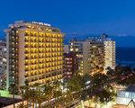Be Live Experience Orotava, Tenerife - last minute odmor