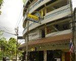 Lamai Apartment, Tajland, Phuket - last minute odmor