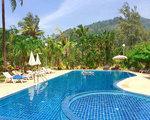 Patong Palace, Tajland, Phuket - last minute odmor