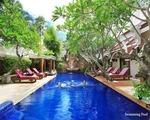 Patong Premier Resort, Tajland, Phuket - last minute odmor