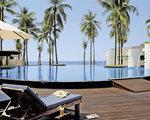 Ramada Khao Lak Resort, Tajland, Phuket - last minute odmor