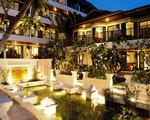 Panwa Boutique Beach Resort Phuket, Tajland, Phuket - last minute odmor